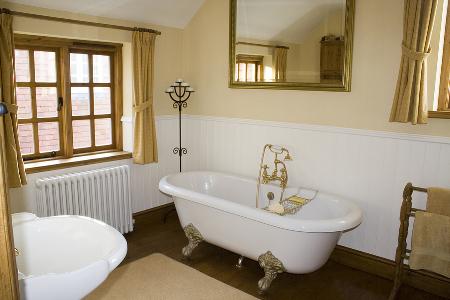 Bathtub Refinishing RI, MA, CT
