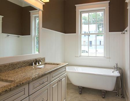 Fiberglass Tub Repairs | Porcelain Tub Repairs | Ceramic Tile Repairs